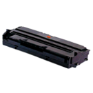 SAMSUNG SF-5800D5 Laser Toner Cartridge