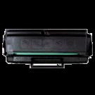 SAMSUNG TD55K Laser Toner Cartridge