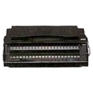 SAMSUNG TD66K Laser Toner Cartridge