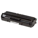 SAMSUNG TDR510 Laser Toner Cartridge