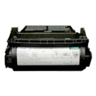 MICR STI-204063H (For Checks) Laser Toner Cartridge