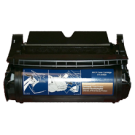 MICR STI-204520 (For Checks) Laser Toner Cartridge