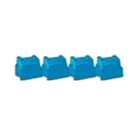 Xerox 108R00669 SOLID Ink Sticks Cyan (4 Per Box)