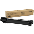 ~Brand New Original Xerox 006R01395 Laser Toner Cartridge Black