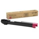 ~Brand New Original Xerox 006R01397 Laser Toner Cartridge Magenta