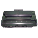 Xerox 013R00625 Laser Toner Cartridge