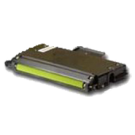 Xerox / TEKTRONIX 016180200 Laser Toner Cartridge Yellow High Yield