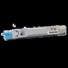 Xerox 016200500 Laser Toner Cartridge Cyan High Yield
