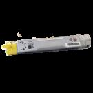 Xerox 016200700 Laser Toner Cartridge Yellow High Yield