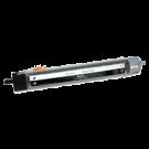 Xerox 016200800 Laser Toner Cartridge Black High Yield