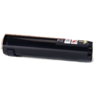 Xerox 106R00652 Laser Toner Cartridge Black