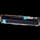 Xerox 106R00653 Laser Toner Cartridge Cyan