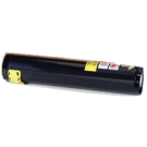 Xerox 106R00655 Laser Toner Cartridge Yellow