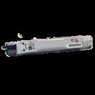 Xerox / TEKTRONIX 106R00675 Laser Toner Cartridge Black High Yield
