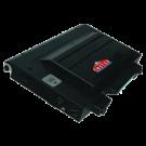 Xerox / TEKTRONIX 106R00682 High Yield Laser Toner Cartridge Yellow