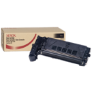 ~Brand New Original Xerox 106R01047 Laser Toner Cartridge