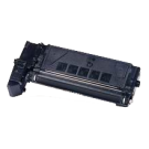 Xerox 106R01047 Laser Toner Cartridge