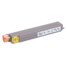 Xerox 106R01079 High Yield Laser Toner Cartridge Yellow