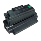 Xerox / TEKTRONIX 106R01149 Laser Toner Cartridge High Yield