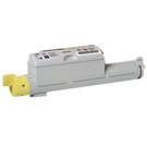 Xerox / TEKTRONIX 106R01220 Laser Toner Cartridge Yellow High Yield