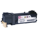 Xerox / TEKTRONIX 106R01279 Laser Toner Cartridge Magenta High Yield