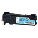 Xerox 106R01331 Laser Toner Cartridge Cyan