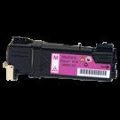 Xerox 106R01332 Laser Toner Cartridge Magenta