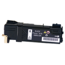 Xerox 106R01334 Laser Toner Cartridge Black