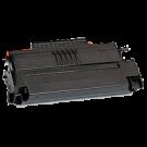 Xerox 106R01379 High Yield Laser Toner Cartridge