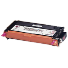 Xerox 106R01393 High Yield Laser Toner Cartridge Magenta