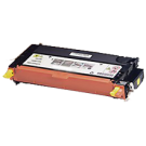 Xerox 106R01394 High Yield Laser Toner Cartridge Yellow