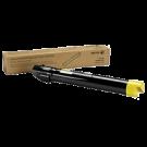 ~Brand New Original Xerox 106R01435 Laser Toner Cartridge Yellow
