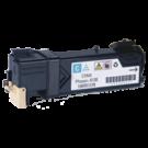 Xerox 106R01452 Laser Toner Cartridge Cyan