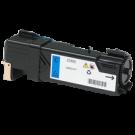 Xerox 106R01477 Laser Toner Cartridge Cyan