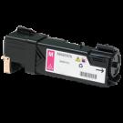 Xerox 106R01478 Laser Toner Cartridge Magenta
