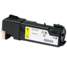 Xerox 106R01479 Laser Toner Cartridge Yellow