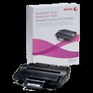~Brand New Original Xerox 106R01485 Laser Toner Cartridge