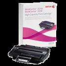 ~Brand New Original Xerox 106R01486 High Yield Laser Toner Cartridge
