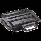 Xerox 106R01486 High Yield Laser Toner Cartridge
