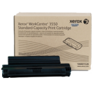 Original Xerox 106R01528 Laser Toner Cartridge
