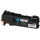 Xerox 106R01594 High Yield Laser Toner Cartridge Cyan