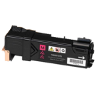 Xerox 106R01595 High Yield Laser Toner Cartridge Magenta