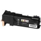 Xerox 106R01597 High Yield Laser Toner Cartridge Black