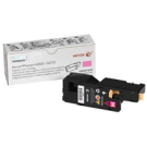 ~Brand New Original Xerox 106R01628 Laser Toner Cartridge Magenta
