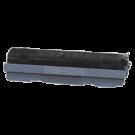 Xerox 106R364 Laser Toner Cartridge