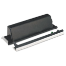 Xerox 106R365 Laser Toner Cartridge