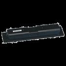 Xerox 106R373 Laser Toner Cartridge