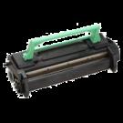 Xerox 106R457 High Yield Laser Toner Cartridge