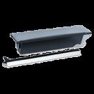 Xerox 106R404 Laser Toner Cartridge