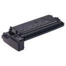 Xerox 106R584 Laser Toner Cartridge
